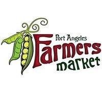 Port Angeles Farmers Market