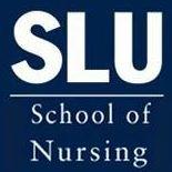 Saint Louis University School of Nursing