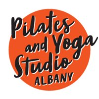 Pilates and Yoga Studio Albany