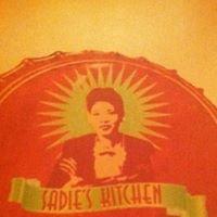 Sadie's Kitchen