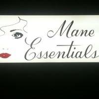 Mane Essentials