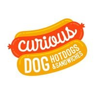 Curious Dog Hotdogs & Sandwiches