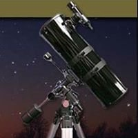 Telescopes for Amateur Astronomers, Khan Scope Centre