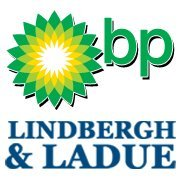 BP- Lindbergh & Ladue