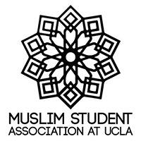 Muslim Student Association at UCLA