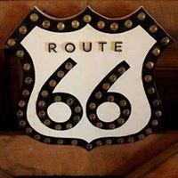 Route 66 - Zagreb