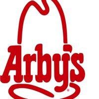 Arby's of Tyler