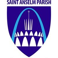 St. Anselm Parish