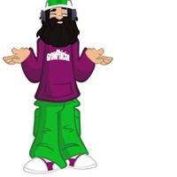 Dr.Greenbeard