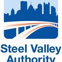 Steel Valley Authority