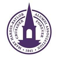 UMHB Alumni Association