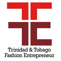 Fashion Entrepreneurs of Trinidad and Tobago