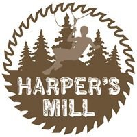 Harper's Mill