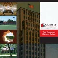 Garrett & Associates General Contractors