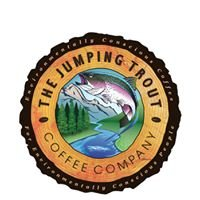 Jumping Trout Coffee Company