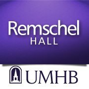 Remschel Hall (UMHB)