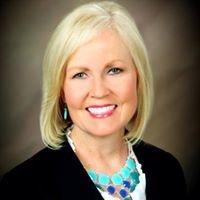Lorri Loggins Smith - Cornerstone Brokerage, LLC