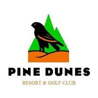 Pine Dunes Resort & Golf Club