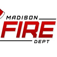 City of Madison, SD Fire Department