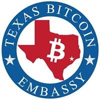 Texas Bitcoin Embassy