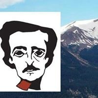 Rocky Mountain Chapter, Mystery Writers of America