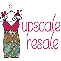 Upscale Resale