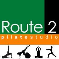 Route2 Pilates Studio