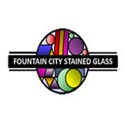 Fountain City Stained Glass