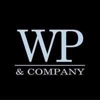 WP & Company