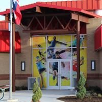 Wilson Park Recreation Center