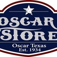 Oscar Store