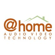 @home audio video