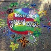 Mendocino Greenhouse & Garden Supply
