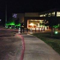 Good Shepherd Medical Center Institute For Healhy Living