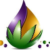 Herbal Edibles