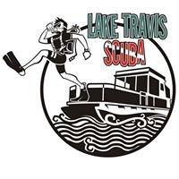 Lake Travis Scuba