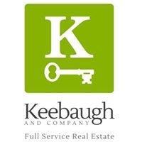 Keebaugh & Company- Full Service Real Estate