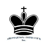 Shepparton Chess Club