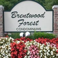 Brentwood Forest Condominium Association