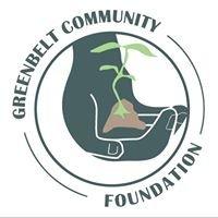 Greenbelt Community Foundation
