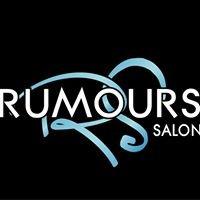 Rumours Spalon