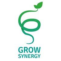 Grow Synergy