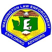Washington Law Enforcement Exploring Advisors