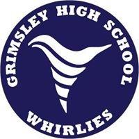 Grimsley Whirlie Lacrosse