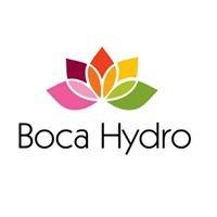 Boca Hydro LLC