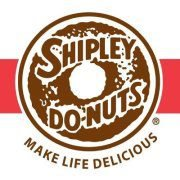 Shipley Donuts Of Longview