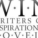 WIN | ACFW Tulsa OK