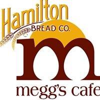 Megg's Cafe and Hamilton Bread Co.