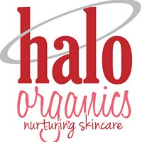 Halo Organics - Nurturing Skincare