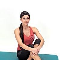 Pilates Manksta